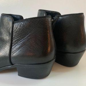 Sam Edelman Shoes - Sam Edelman Petty Ankle Bootie